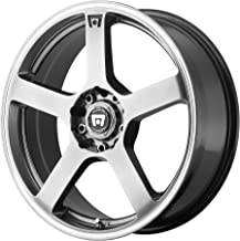 Best motegi mr116 silver Reviews
