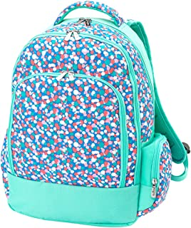 Wholesale Boutique Backpack, Multi