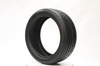 bridgestone drive flat tires