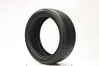 Bridgestone DriveGuard Run-Flat Radial Tire - 205/55R16 91V