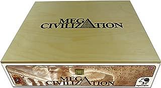 Best mega civilization game Reviews