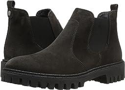 Paul Green - Ozzie Boot