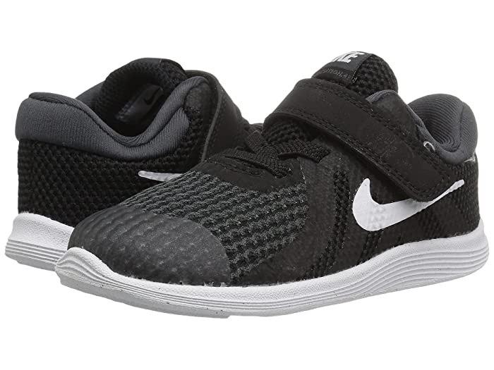df627e279d Nike Kids Revolution 4 (Infant/Toddler) | Zappos.com
