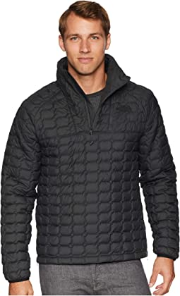 ThermoBall Pullover