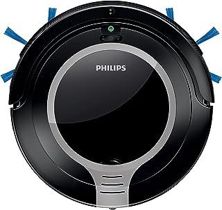 Amazon.es: robot limpieza philips