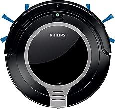 Amazon.es: philips bateria robot