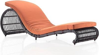 Ceets Onda Patio Lounge Chair