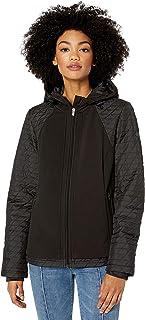 Skechers Women's Hourglass Jacket