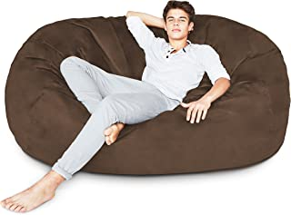 Best bean bag without beans online Reviews