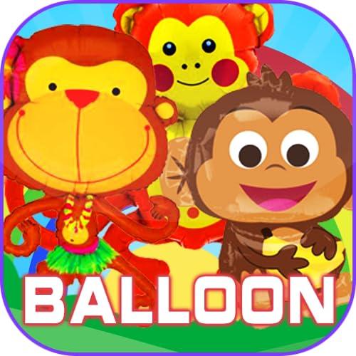 grau Streichholz Monkey tanzender Affe Zahnen Spielzeug