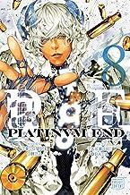 Platinum End, Vol. 8 (8)