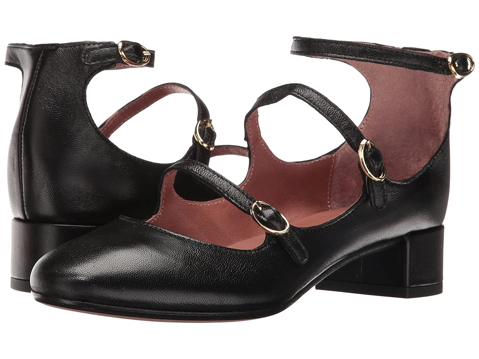 Summit by White Mountain MyrlieCheap and distinctive eye-catching shoes