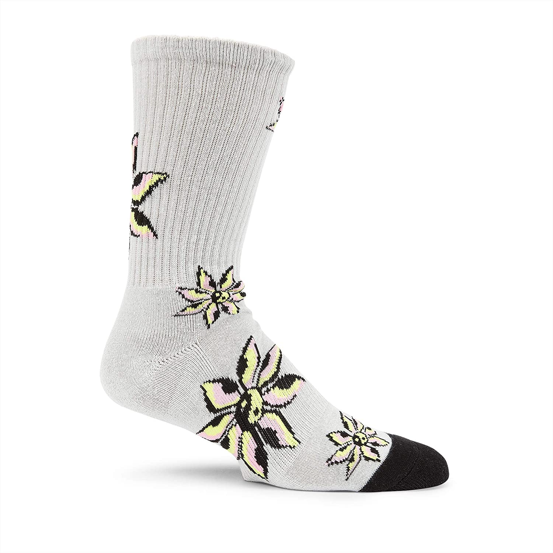 Volcom Men's Burch Sock
