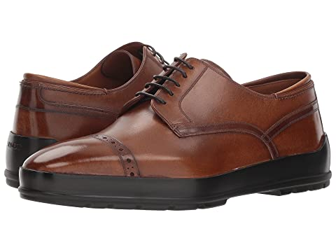 Bally Reigan-24 at Luxury.Zappos.com 1e8eabc867