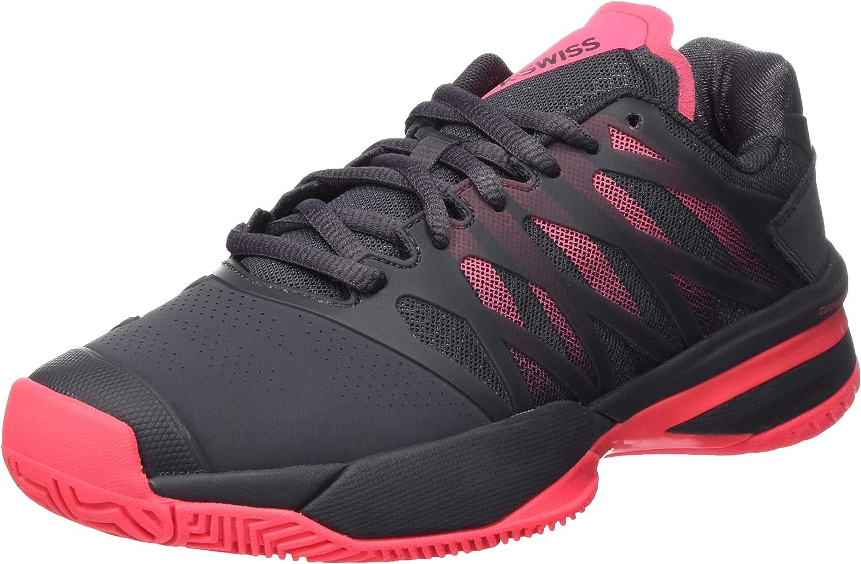 K-Swiss Women's セールSALE%OFF SALE UltraShot Tennis Shoe