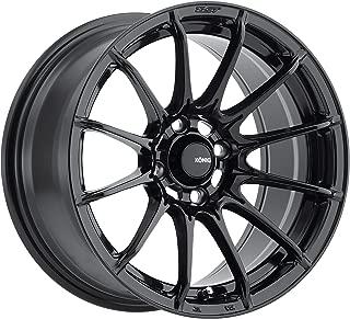 Best gloss bronze wheels Reviews