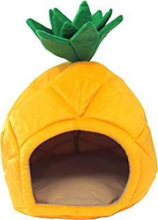Best cat pineapple house Reviews