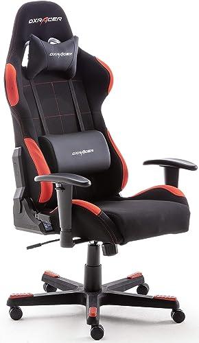 porque mi silla gaming huele