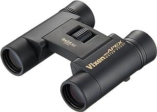 Vixen binoculars 8x New Apex HR8 ~ 24 completely waterproof 1645-09