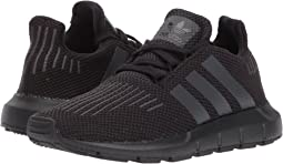 adidas Originals Kids Swift (Little Kid)