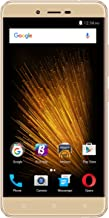Best nokia phones available in us Reviews