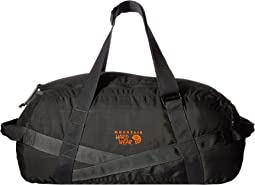 Mountain Hardwear - Lightweight Expedition Duffel - Small