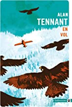 En vol (Totem t. 141) (French Edition)