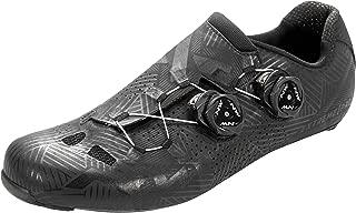 Scott Road RC 2020 Chaussures de v/élo de course pour femme Blanc