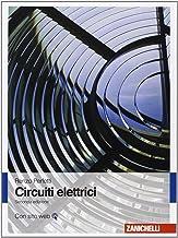 Scaricare Libri Circuiti elettrici PDF