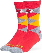 kansas city socks