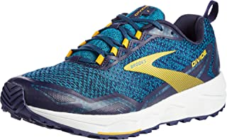 Brooks Men's Divide Running Shoe