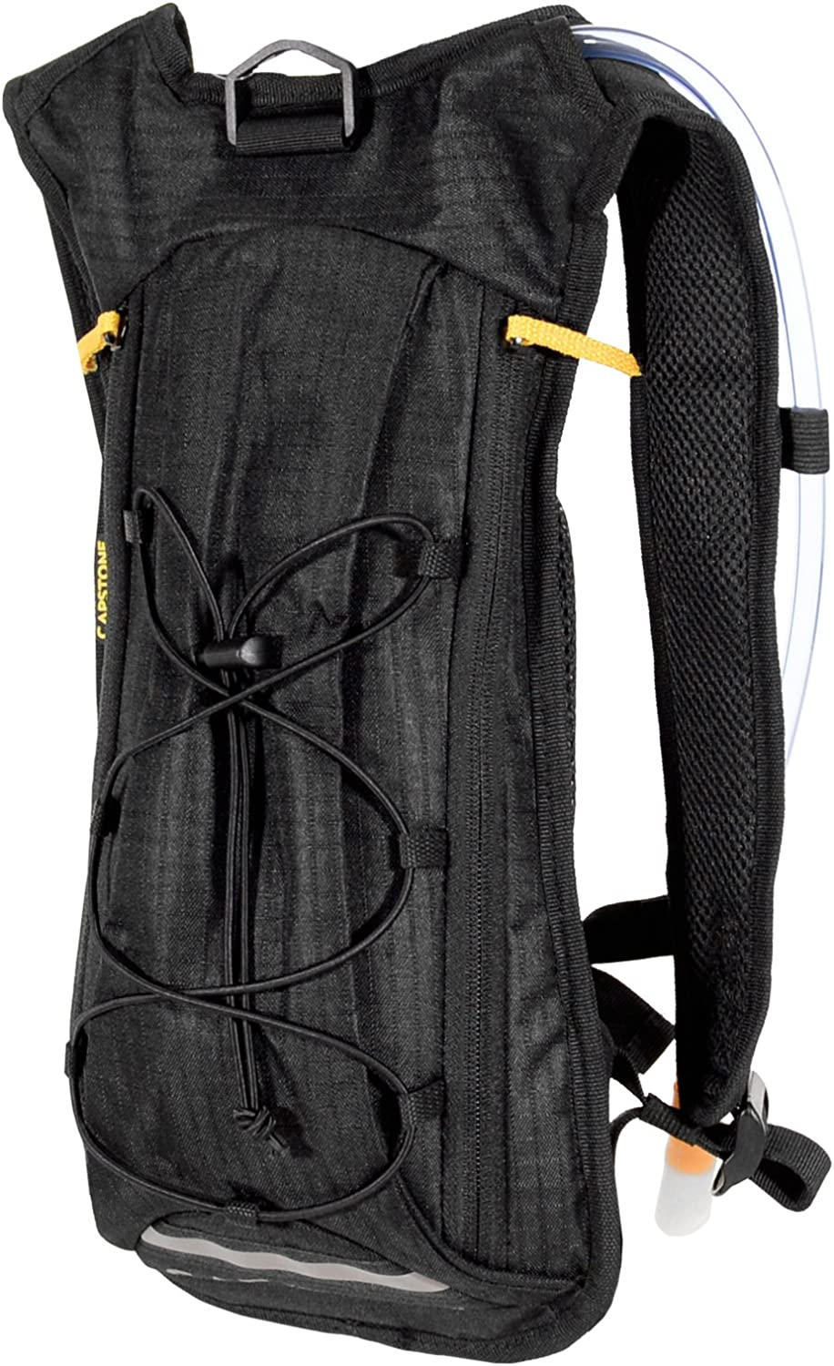 Capstone Hydration Pack Daily bargain High material sale Small
