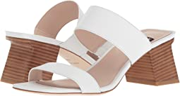Nine West - Churen 40th Anniversary Slide Sandal