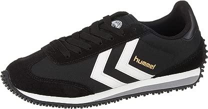 Hummel Unisex Yetişkin HMLFREEWAY LIFESTYLE Spor Ayakkabılar