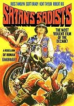 Best satan's sadists dvd Reviews