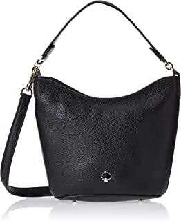 Kate Spade Hobo for Women- Black