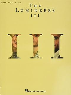 The Lumineers - III