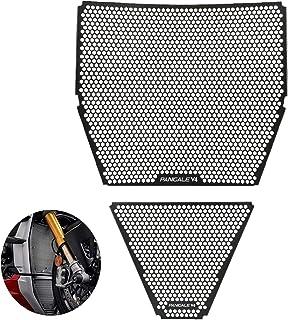 Suchergebnis Auf Für Motorrad Kühler 4 Sterne Mehr Kühler Motoren Motorteile Auto Motorrad