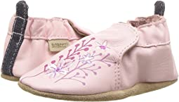 Blooming Floral Soft Sole (Infant/Toddler)