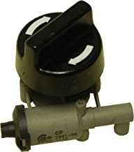 Music City Metals 03200 Spark Generator Replacement for Gas Grill Models Ducane 1005SHLPE and Ducane 1005SHNE