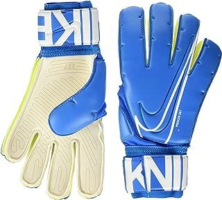 premier sgt gloves