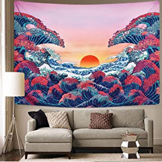 Best cool tapestries for dorm rooms Reviews
