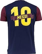 Mejor Lionel Messi And de 2021 - Mejor valorados y revisados
