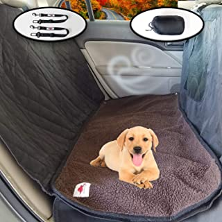 Best dog tent for car Reviews