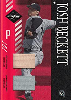 tnt baseball cards
