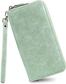 Best clutch wallet purse Reviews