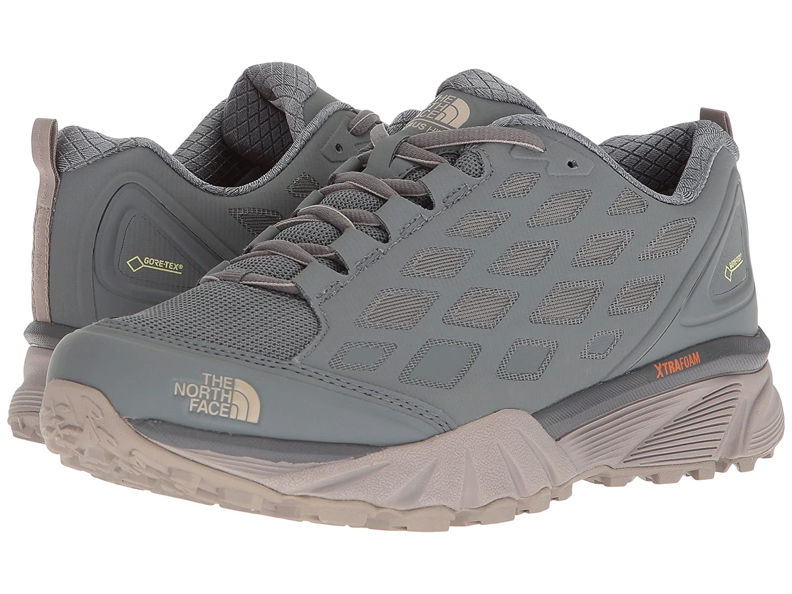 The North Face Endurus Hike GTX®Cheap and distinctive eye-catching shoes