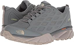 The North Face Endurus Hike GTX®