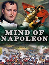 Best the mind of napoleon Reviews