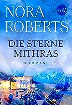 Die Sterne Mithras (eBundle) (German Edition)